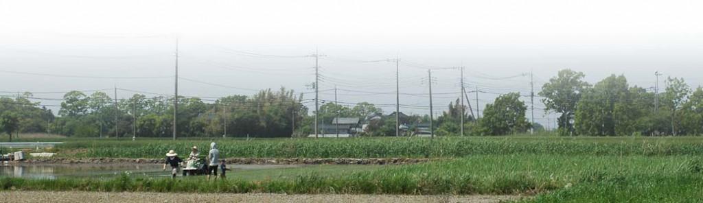 Kataru – 埼玉県で紡がれるストーリー
