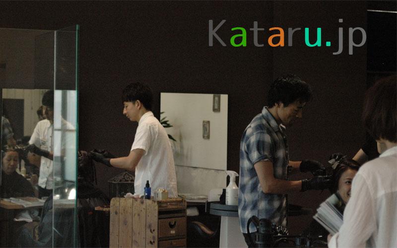 konumatakamitsu-garally1