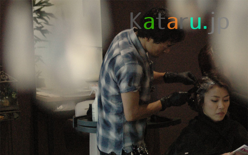 konumatakamitsu-garally4