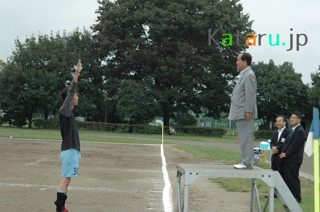kuki-soccer03