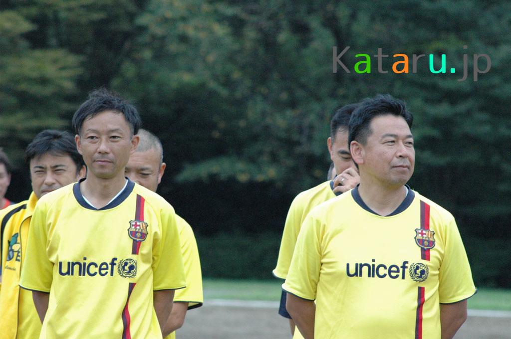 kuki-soccer04