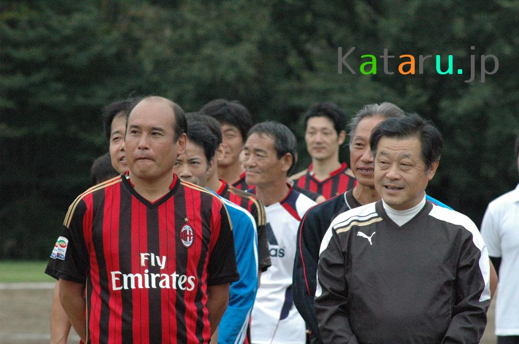 kuki-soccer05