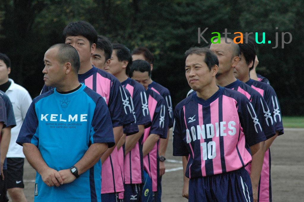 kuki-soccer06