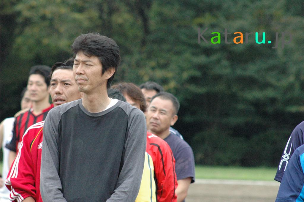 kuki-soccer07