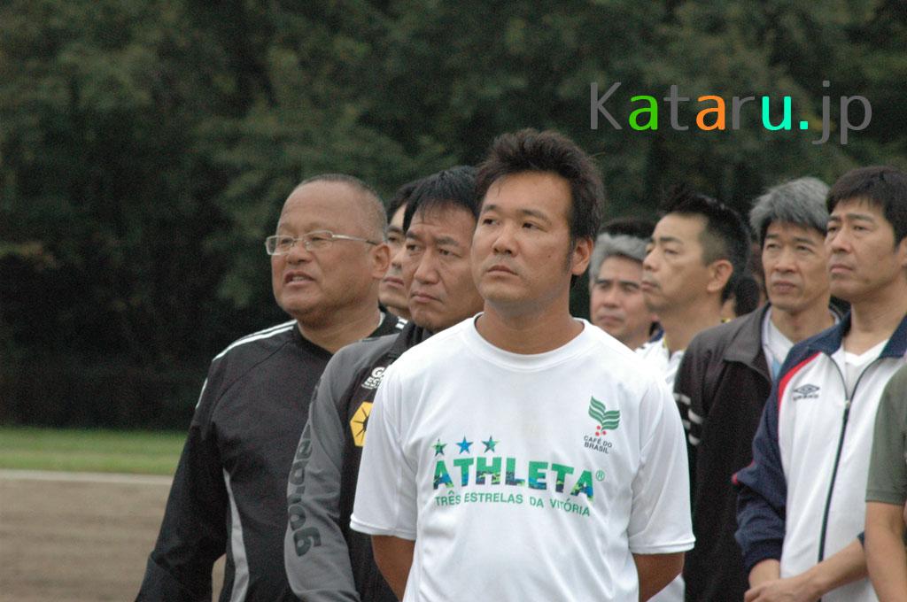 kuki-soccer08