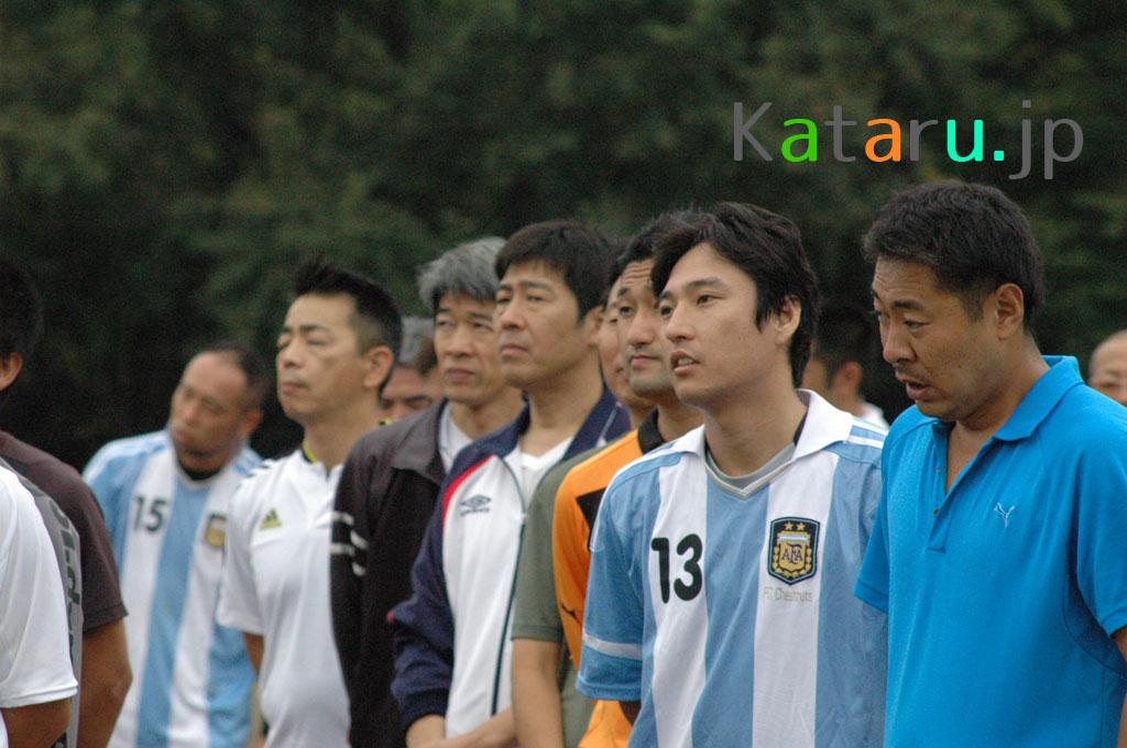 kuki-soccer09