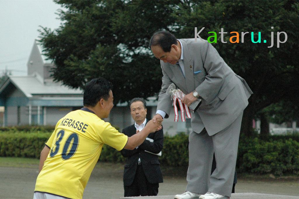 kuki-soccer1