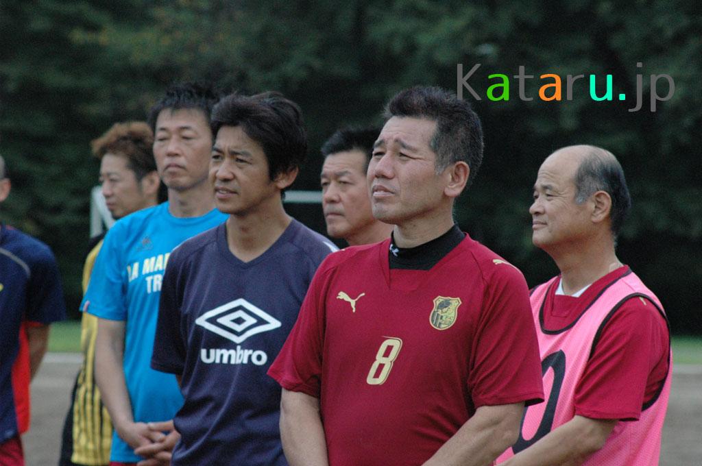 kuki-soccer10