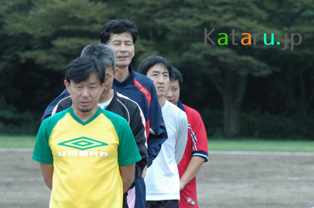 kuki-soccer11