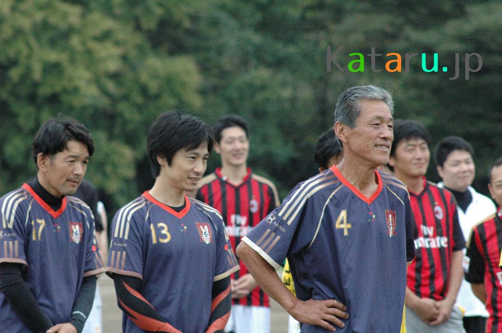 kuki-soccer12