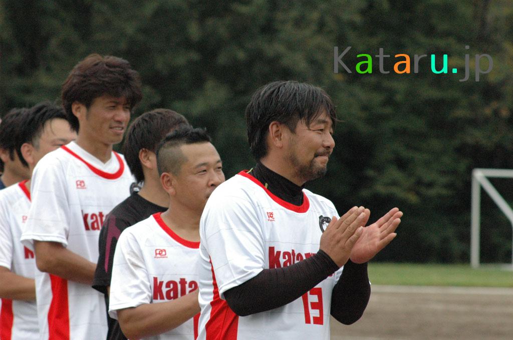 kuki-soccer14