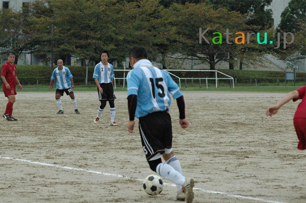kurihashi15