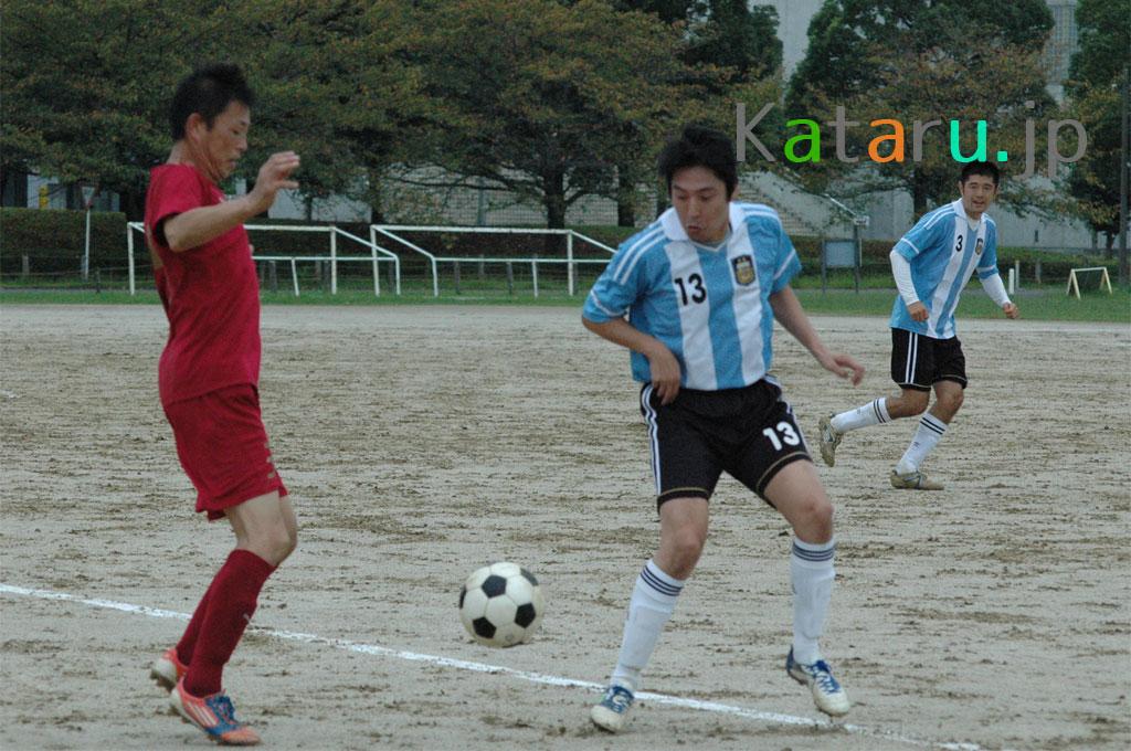 kurihashi16