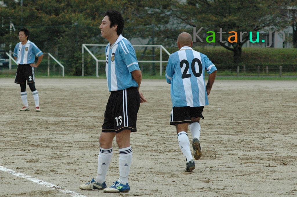 kurihashi17