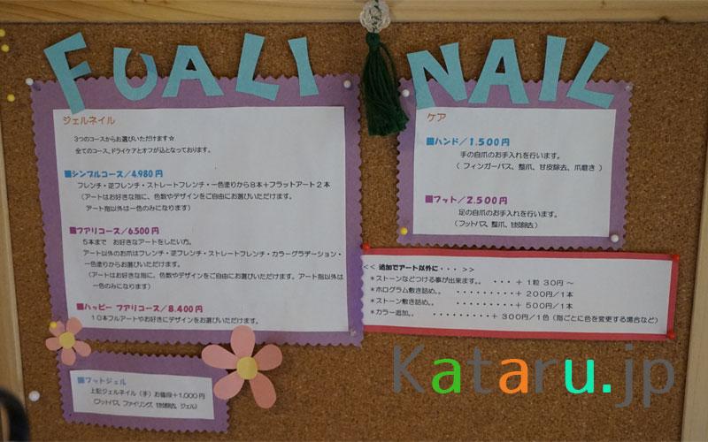nailfuari02