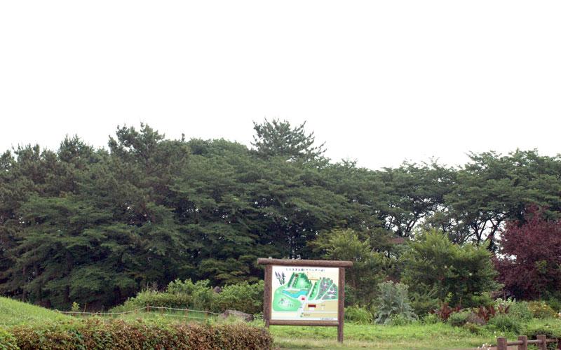 shirasagipark-garally1