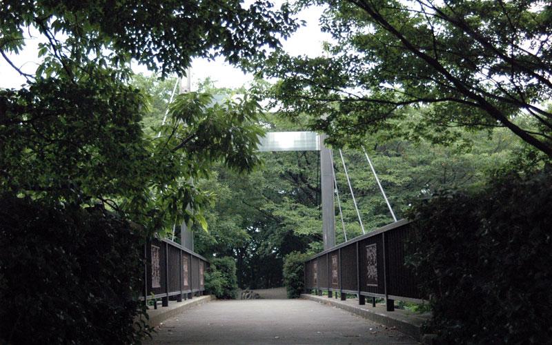 shirasagipark-garally3
